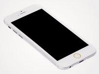 iPhone6天线丑爆?放宽心,苹果不会这么干