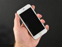 苹果iPhone6新技术会有麻烦