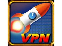 怎么设置和使用VPN?
