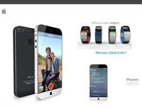 iPhone6和iWatch已发售?小心骗子