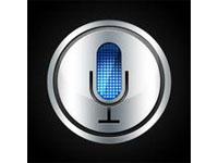 iOS7新版Siri增加男声