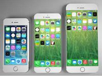 传5寸版新iPhone售价5998元 命名iPhone Air