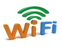 iPhone支持WIFI热点2.0