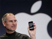 你可知道第一代iPhone的代號?