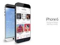 """蘋果iPhone6用戶仍需""""抱墻""""?"""