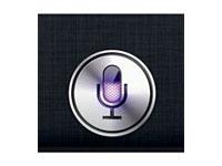 iPhone如何设置Siri男女发音?