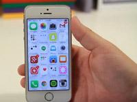 【視頻】蘋果iOS8 Beta3新功能一覽