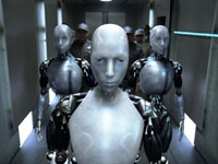 iPhone6的裝配,富士康機器人只是配角