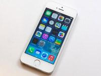 大量用户升级iOS7.1.2遇到问题