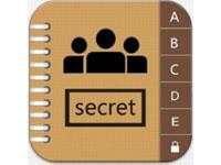 iPhone如何给通讯录加密?