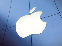 iPhone6七月量产:订单量为iPhone5两倍