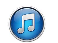 苹果iTunes 11.3更新下载