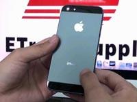 苹果iPhone6后盖,有大变化