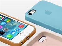 苹果为什么不出低端iPhone手机