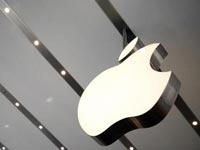 谁说智能手表不能高大上?豪雅副总裁加盟苹果