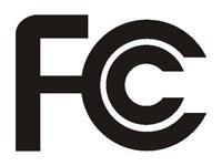 苹果全新iBeacon设备曝光 有FCC文件为证