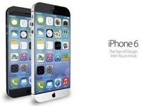 苹果iPhone6,小伙伴们最想要的不是大屏