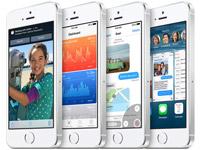 苹果iOS8 Beta4测试版什么时候出?