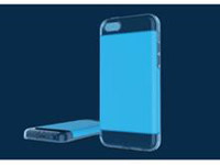 尘埃落定:iPhone6保护壳上架亚马逊