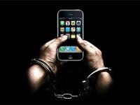 iPhone6要来了,你的iOS8还需越狱吗?