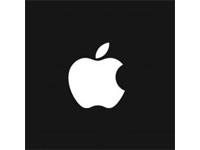 iPhone白苹果怎么办?白苹果各种解决办法方法