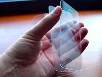 不是所有苹果iPhone6都有蓝宝石玻璃屏