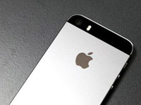 4.7英寸iPhone6,9月下旬入市