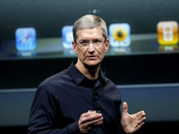 苹果之前一直不做大屏iPhone的原因