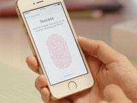 iPhone5s指纹识别速度变慢的解决办法