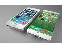 三星嘲讽大屏iPhone6:真土