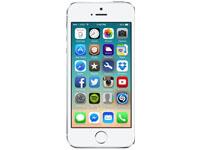iOS7.1.2越狱插件推荐:监控后台运行的应用GlowBoard