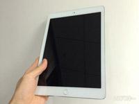 iPad Air 2最新消息汇总 搭A8处理器和iOS 8