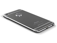 奢侈品公司推定制iPhone6预订:4500美元