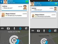 黑莓:将重新设计iOS/安卓版BBM应用