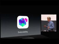 苹果iOS8这个功能绝对会让你喜欢