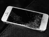 是苹果故意淘汰旧iPhone?别逗了,是时间