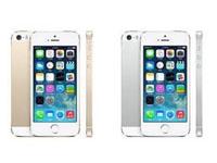 12个技巧提升iPhone运行速度
