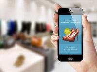 美机场测试蓝牙Beacon:盲人可借iPhone导航