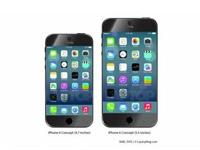苹果新iPhone有8大看点