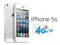 iPhone5S A1528 使用移动4G教程