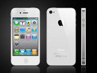 政府采购名单没有剔除iPhone,为什么?