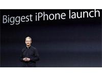 盘点iPhone 6十大看点 中国首发受关注
