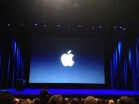 iPhone6?iWatch?苹果9月发布会有啥亮点