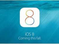 iOS8 Beta5起可将地图信息自动导入来电记录