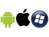 未越狱iOS是最安全移动系统