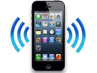 iPhone设置专属个性铃声