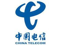 苹果iCloud云服务中国数据转存至中国电信云