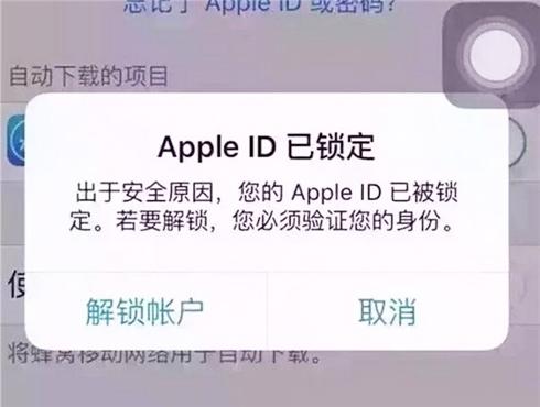iPhone鲜为人知的小功能,快快用起来!
