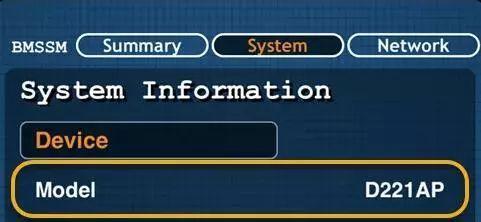 移除电源管理代码,永远和iPhone降频说拜拜!