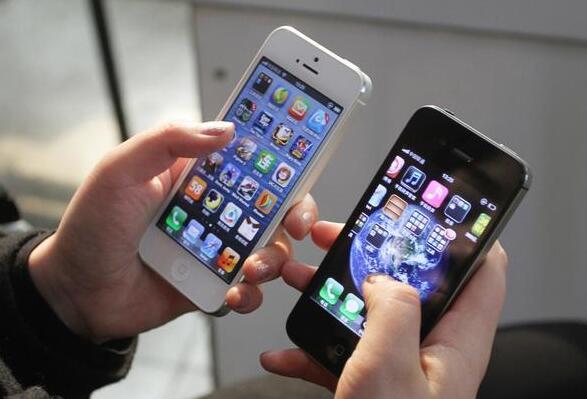二手iPhone可以買嗎?買二手iPhone都有什么風險?
